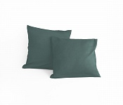 Pillowcase Anthracite