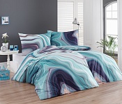Bed Linen Agate