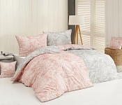 Bedding Alea