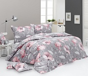 Bedding Amabel