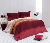 Bed Linen Amadores