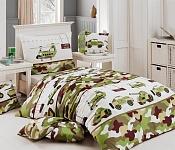 bedding army