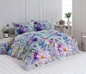Bedding Aurelia