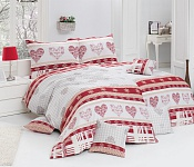 Bedding Baltic
