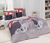 Bedding Best of Britain