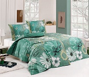Bedding Botanica