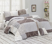 Bedding Brenton