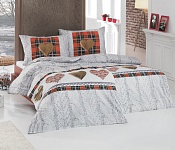 Bedding Canto