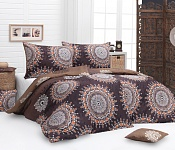 Bedding Caramel