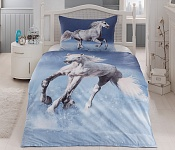 Bedding Cavallo