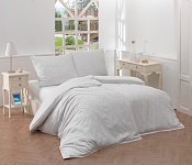 Bedding Charlotta white
