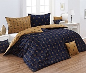 Bedding Cordona