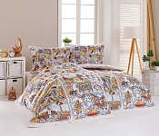 Bed Linen Four Seasons