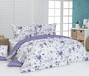Bedding Dallia
