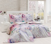 Bedding Danae