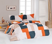 Bed Linen Donna