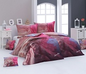Bedding Dream