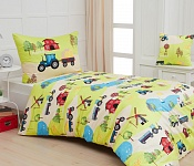 Bedding Ekofarma
