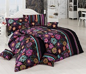 Bedding Escada Black
