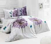 Bedding Eterico
