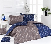 Bedding Fabion