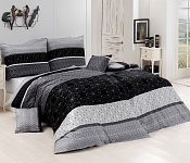 Bedding Faloa