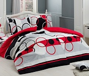 Bedding Flamengo II. quality