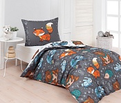 Bedding Foxie