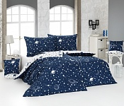 Bed Linen Planets