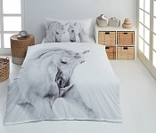 Bed Linen Galus