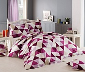 Bedding Geometric