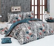 Bedding Gloriet
