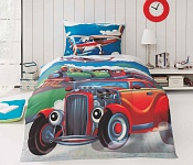 Bedding Grand Prix