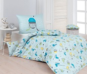 Bedding Hokej