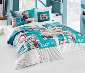 Bedding Holiday