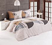 Bedding Icone
