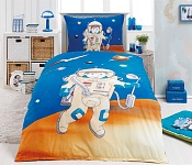 Bedding Cosmonaut