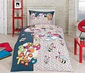 Bedding Krkouni Numbers