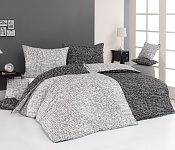 Bedding Labyrint