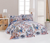 Bed Linen Christmas