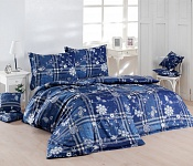 Bedding Lavio