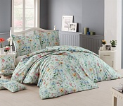 Bedding Levanta