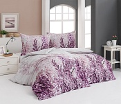 Bed Linen Lilac