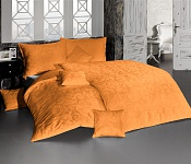 Bedding Lolita Orange