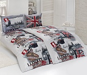Bedding London City