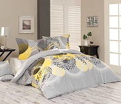 Bedding Lopesan Sun