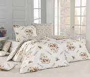 Bedding Loreta