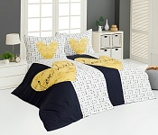 Bedding Lovely