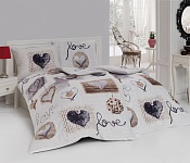 Bedding Lucky
