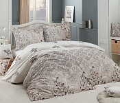 Bedding Mantic